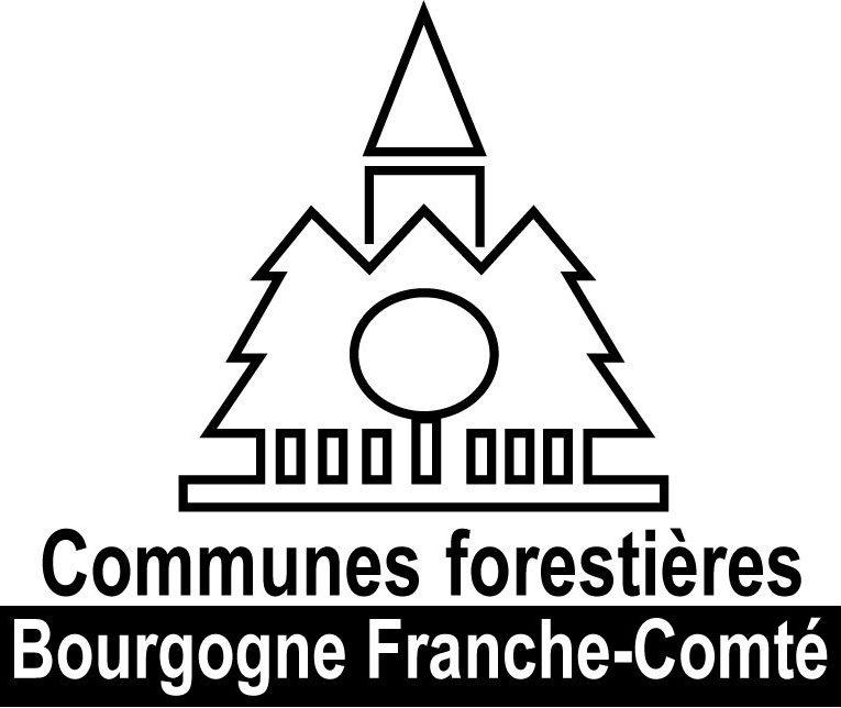 CoFor BFC